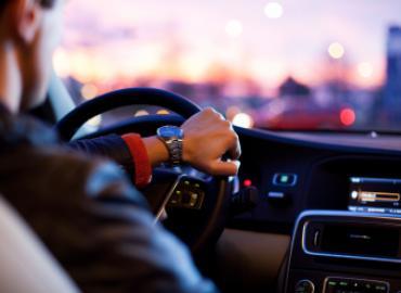 Devis Assurance Auto - Faites le meilleur choix