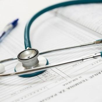 Tout savoir sur les complémentaires santé