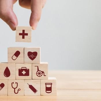 Santé : tout ce qui change à partir du 1er  janvier 2019