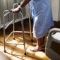 Mutuelle santé :Baisser le prix de votre mutuelle santé - C'est maintenant !