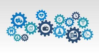 Assurance complémentaire santé en entreprise: Etat des lieux